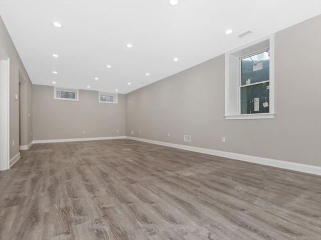 46 Ashmont Avenue Newton MA 02458