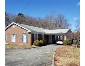 55 Lafayette Rd, Salisbury, MA 01952
