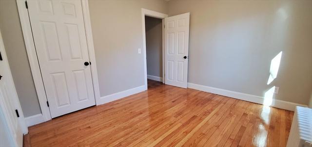 132 Brown Street Attleboro MA 02703