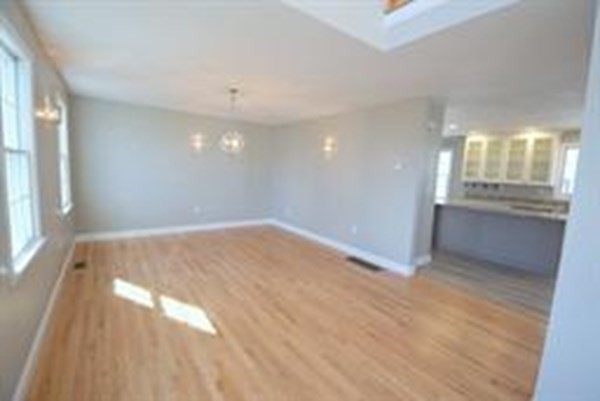 1 Larson Road Kingston MA 02364