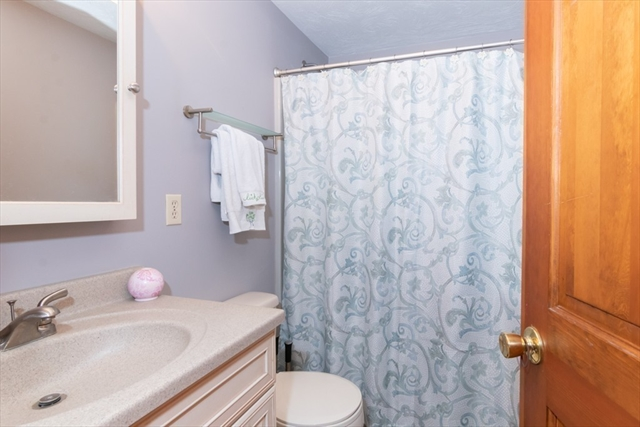 166 Plymouth Street Middleboro MA 02346