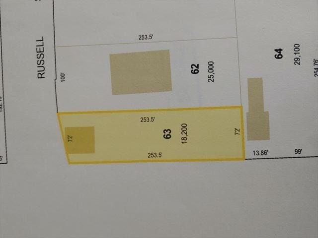 100 West Hadley MA 01035