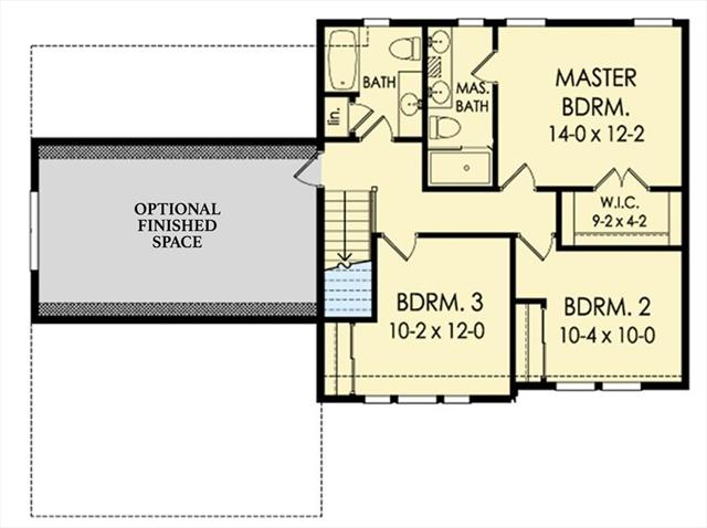 Lot 9 Nashua Street Ayer MA 01432