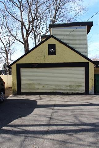 314 Winthrop Street Medford MA 02155