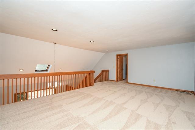 32 Tony Terrace Bridgewater MA 02324