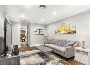 137 Salem Street #1, Boston, MA 02113