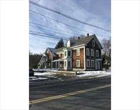 Property for sale at 189 West Main Street, Orange,  Massachusetts 01364