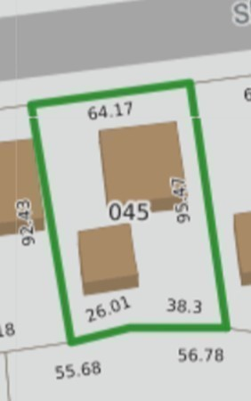 54 Sherwood Terrace Holyoke MA 01040