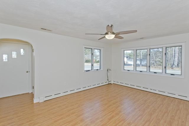 21 Plaza Avenue Easthampton MA 01027