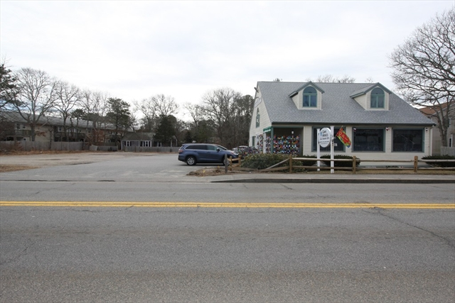 807 Route 28 Yarmouth MA 02664