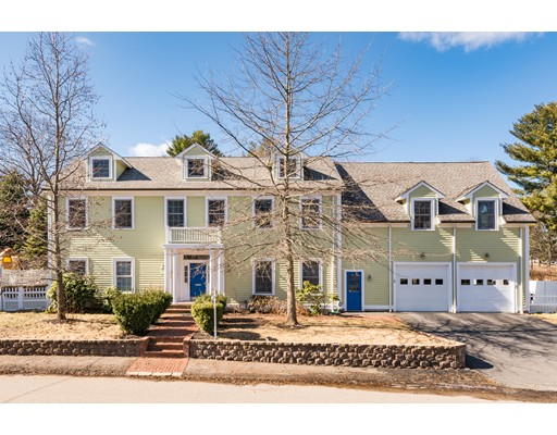204 Moss Hill Road, Boston, MA 02130