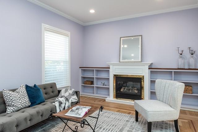 204 Moss Hill Road Boston MA 02130