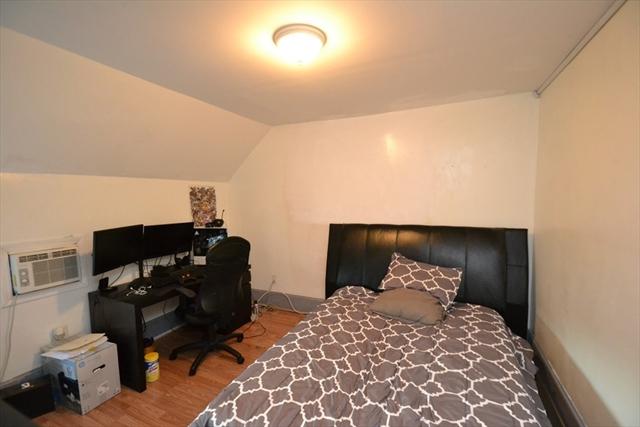 29 Kingston Street Lawrence MA 01843