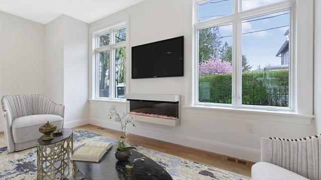 695 Heath, Brookline, MA, 02467, Chestnut Hill  Home For Sale