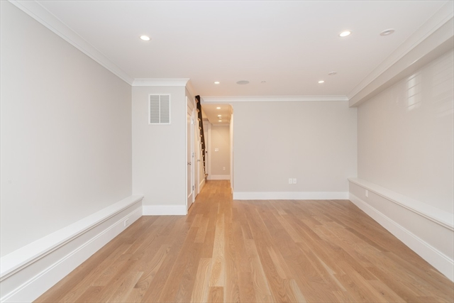 167 West Newton Street Boston MA 02118