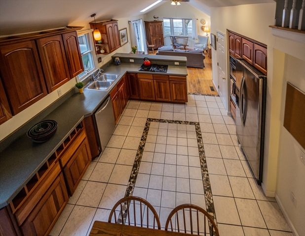 1567 Long Pond Road Brewster MA 02631