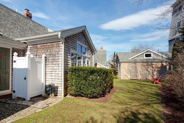 199 East Bay Road Barnstable MA 02655