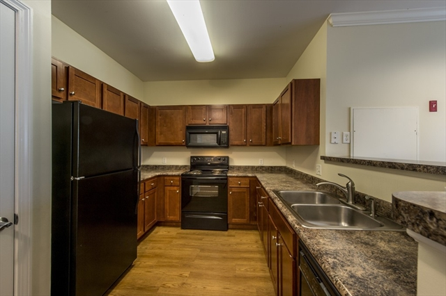 311 Lowell Andover MA 01810