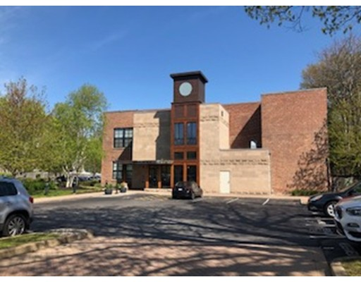Property for sale at 1 Aberdeen Way - Unit: 115, Cambridge,  Massachusetts 02138