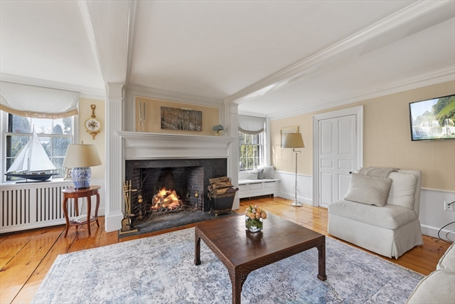 96 Front Street Marblehead MA 01945