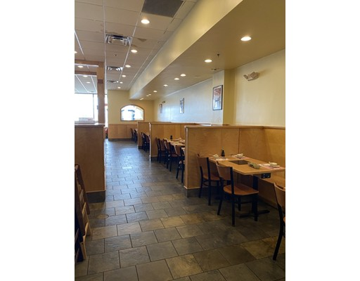 235A Quincy Ave, Quincy, MA 02169