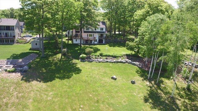 135 Mountain View Drive Belchertown MA 01007