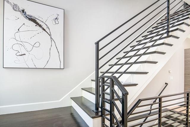 77 Blake Street, Newton, MA, 02460,  Home For Sale