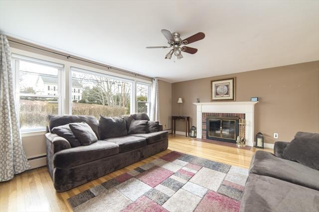 281 Essex Street Weymouth MA 02188