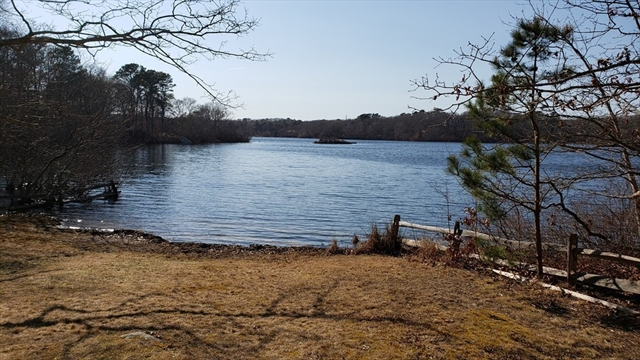 148 Griffiths Pond Road Brewster MA 02631
