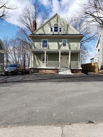 120 Mill Street Springfield MA 01109