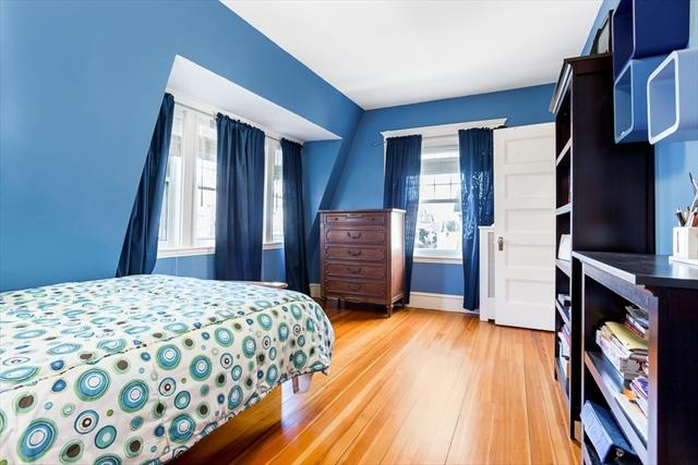 3 Hampshire Street Everett MA 02149