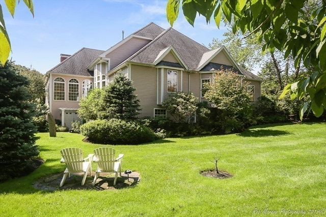 10 Meadowlark Farm Lane Middleton MA 01949