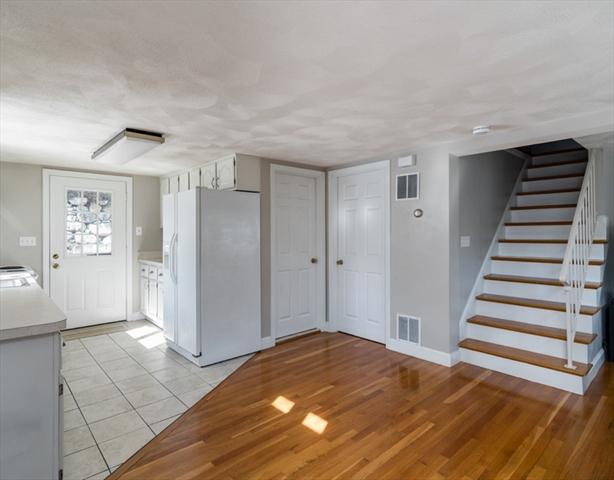 132 Grant Street Lexington MA 02420