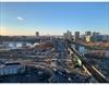 6 Whittier Pl 16C Boston MA 02114   MLS 72631638
