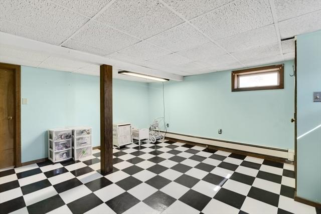 61 Dobson Road Braintree MA 02184