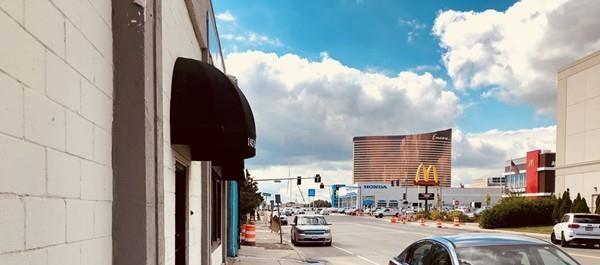 147 Broadway Everett MA 02149