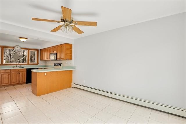 38 Lawrence Street Wilmington MA 01887