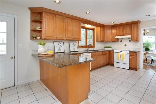 122 Baker Avenue Concord MA 01742