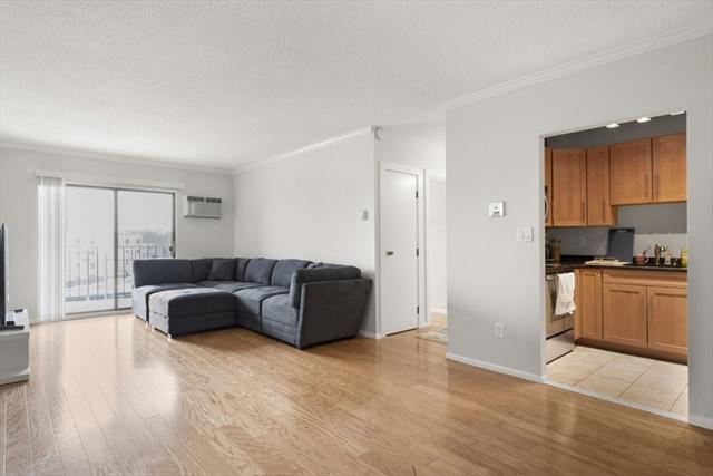 2353 Massachusetts Ave, Cambridge, MA, 02140, North Cambridge Home For Sale