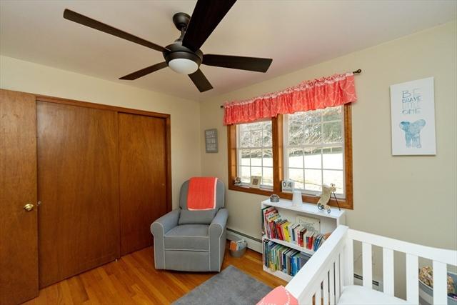 212 N East Street Amherst MA 01002