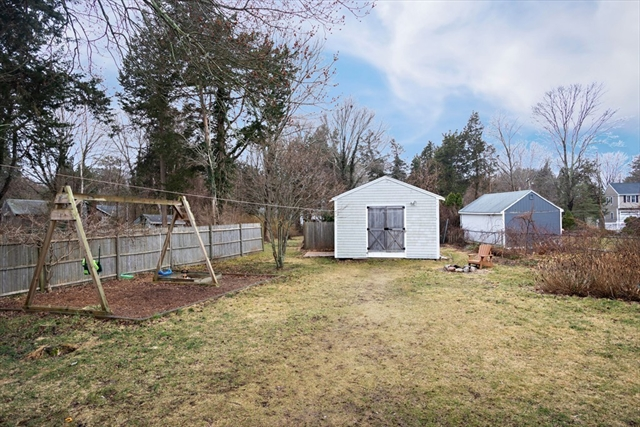 14 Cedar Lane Kingston MA 02364