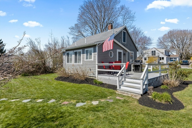 104 Franklin Street Marshfield MA 02050