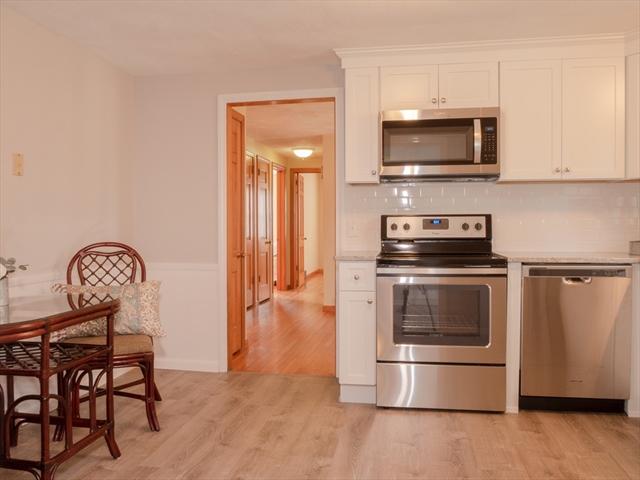 620 Parker Street East Longmeadow MA 01028