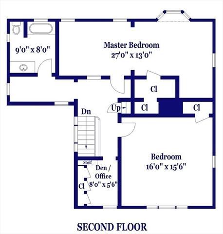 244 Pleasant Street Arlington MA 02476