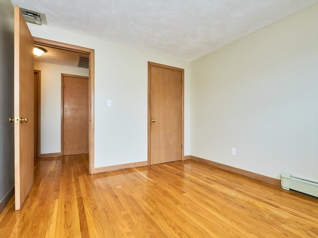 36 Morrill Street Newton MA 02465