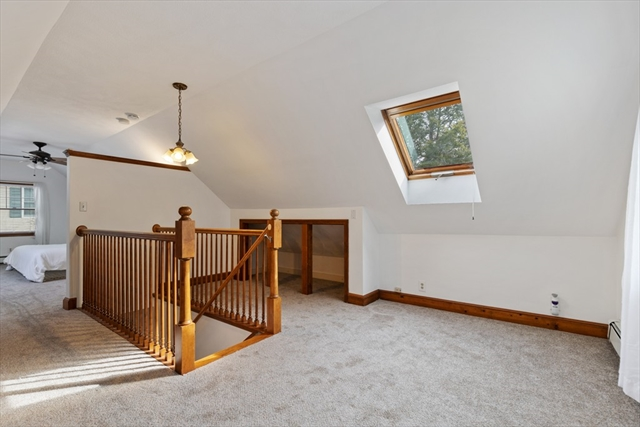 59 County Way Extension Beverly MA 01915