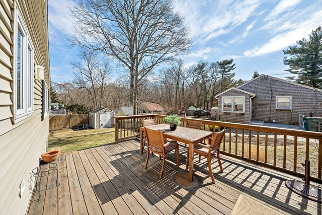 4 Sylvan Court Abington MA 02351