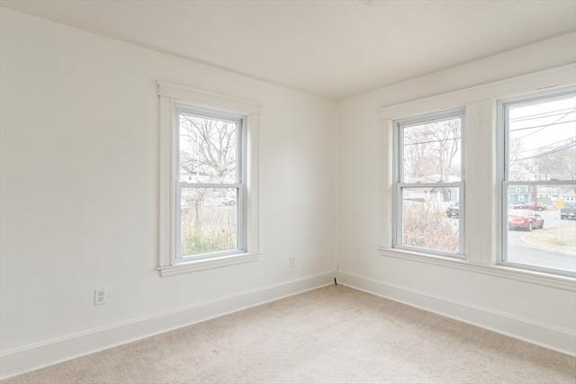 44 Sheppard Avenue Braintree MA 02184