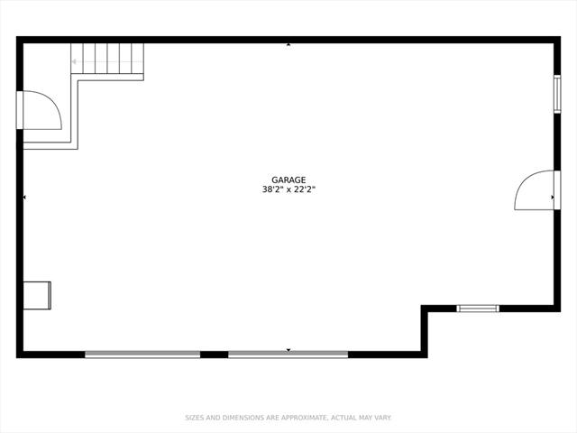 43 Tower Lane Cohasset MA 02025