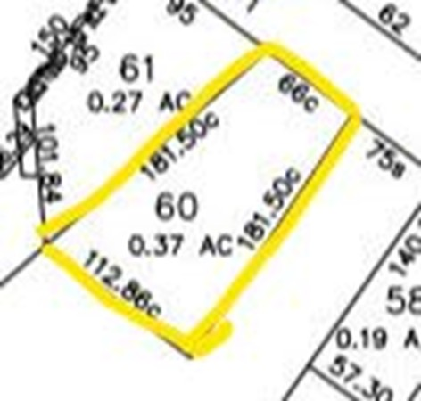 27 Maple Street Kingston MA 02364